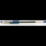 Pilot G-1 Grip Fine Blue 1 pc(s)