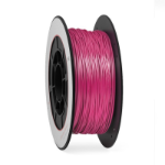 BQ PLA bq 1.75mm Magenta 1Kg 3D Printer Filament for BQ 3D Printers and all printers that use 1.75mm fi