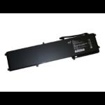 BTI RZ09-0102 Battery