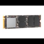 Intel 760p 2048GB M.2 PCI Express 3.0