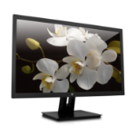 "V7 22"" Class (21.5"" Viewable) - IPS 1080 Full HD Widescreen LED Monitor"