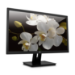 """V7 22"""" Class (21.5"""" Viewable) - IPS 1080 Full HD Widescreen LED Monitor"""
