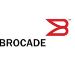 Brocade Communications Systems, Inc ESSENTIAL NBD PARTS ONLY SUPPORT RENEWAL