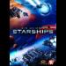 Nexway Sid Meier's Starships, PC vídeo juego PC/Mac Básico Español