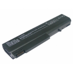 HP 482962-001 Lithium-Ion (Li-Ion) 10.8V rechargeable battery