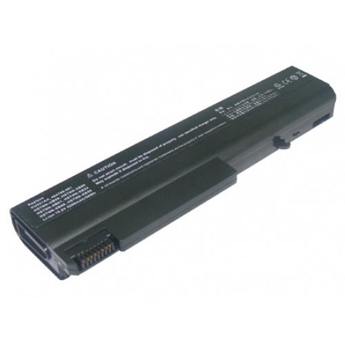 HP 482962-001 rechargeable battery