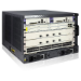 HP HSR6804 Router Chassis
