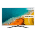 "Samsung UE49K5510AKXXU 49"" Full HD Smart TV White LED TV"
