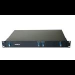 AddOn Networks ADD-OADM-2DWDM wave division multiplexer