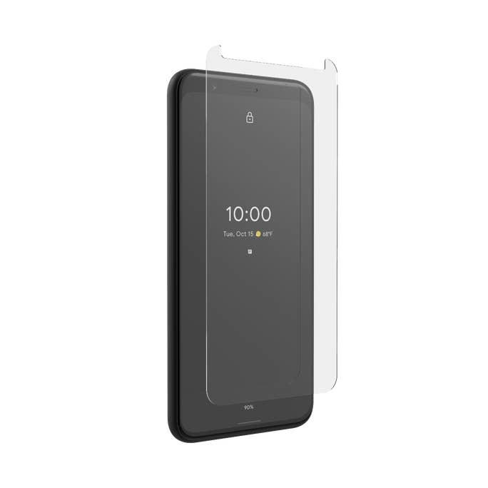 InvisibleShield Glass Elite Mobile phone/Smartphone Google 1 pc(s)