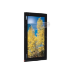 Lenovo 3M ThinkPad Tablet 10 AG 1 pc(s)