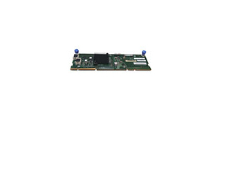 Lenovo 4XB0G45755 Internal interface cards/adapter