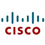 Cisco L-ASA5505-SEC-PL= software license/upgrade 1 Lizenz(en)