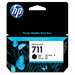 HP CZ129A (711) Ink cartridge black, 38ml