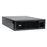 Tripp Lite External 72V 3U Rack/Tower Battery Pack for select UPS systems (BP72V28RT-3U)