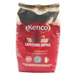 KENCO WESTMINSTER CAFETIERE COFFEE 1KG