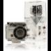 König CSACW100 Full HD