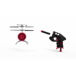 SPEEDLINK DRONE SHOOTER Playset
