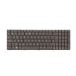 ASUS 04GN0K1KSP00-2 Notebook keyboard notebook spare part