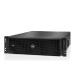 DELL A8517301 Rackmount/Tower UPS battery cabinet