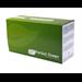 Perfect Green 70C2HK0COMP Laser toner Black laser toner & cartridge