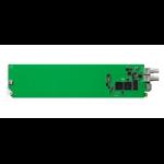 Blackmagic Design OpenGear Converter HDMI to SDI