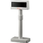Bixolon BCD-1100 40digits USB 2.0 Beige customer display