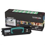 Lexmark E450H11E Toner black, 11K pages @ 5% coverage