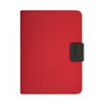 "Port Designs PHOENIX UNIVERSAL 21,6 cm (8.5"") Folioblad Rood"