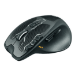Logitech G700s RF Wireless Laser 8200DPI Black Right-hand