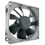 Noctua NF-R8 redux 1200 Computer case Fan