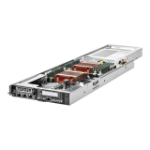 Hewlett Packard Enterprise ProLiant SL230s Gen8 Intel C600 Socket R (LGA 2011) 1U