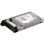 "Origin Storage DELL-400EMLCSAS-S9 400GB 2.5"" Serial Attached SCSI internal solid state drive"