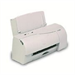 Colorjetprinter 7200 V