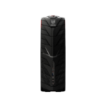 Acer Predator G1-710 3.4GHz i7-6700 Black,Red PC