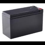 Vertiv BATR-PS3000RT2E Lead-Acid 9000mAh 12V rechargeable battery