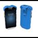 Zebra SG-TC51-CLIPHC1-01 accesorio para dispositivo de mano Azul