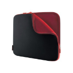 Belkin Neoprene Sleeves for Laptops, Macbooks and Chromebooks Up to 15.6