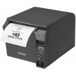 Epson TM-T70II (024B0) Thermisch POS-printer 180 x 180 DPI Bedraad