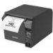 Epson TM-T70II (024B0) Thermisch POS-printer 180 x 180 DPI