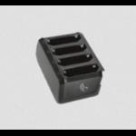 Zebra SAC-ET5X-4PPK1-01 battery charger