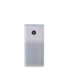 Xiaomi Mi Air Purifier 2s purificador de aire 37 m² Blanco 29 W
