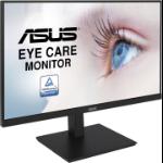 """ASUS VA27DQSB 68.6 cm (27"""") 1920 x 1080 pixels Full HD LED Black"""