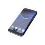 InvisibleShield Original Doorzichtige schermbeschermer Galaxy S7 edge 1stuk(s)