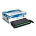 Samsung CLT-K5082S/ELS (K5082S) Toner black, 2.5K pages @ 5% coverage