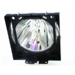 NEC Generic Complete Lamp for NEC M300WG projector. Includes 1 year warranty.