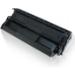 Epson Unidad fotoconductora y tóner 15k