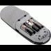 Targus Laser Presentation Remote AMP13EU