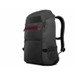 STM Drifter backpack Polyester Grey