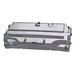 Dataproducts 59980XHYE compatible Toner black, 40K pages, 4,250gr (replaces HP 43X)